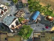Warfare: Im Auge des Terros: Screenshot - Warfare: Im Auge des Terros