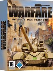 Warfare: Im Auge des Terros