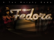 Tex Murphy: Project Fedora: Tex Murphy will are be Back....