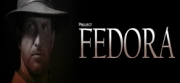 Tex Murphy: Project Fedora - Tex Murphy: Project Fedora