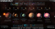 Endless Space: Screenshot zum kostenlosem DLC Rise of the Automatons