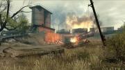 Nuclear Union: Erste Bilder aus dem Rollenspiel