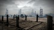 Nuclear Union: Screenshot aus dem Rollenspiel