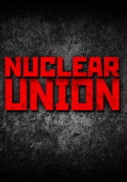 Nuclear Union
