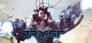 Tryst - Tryst