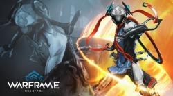 Warframe: Erweiterung Ring of Fire
