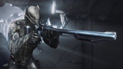 Warframe: Screenshot April 16