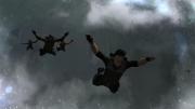 The Expendables 2 Videogame - Ubisoft kündigt Videospiel zum zweiten Expenables-Kinofilm an
