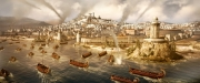 Total War: Rome 2: Erste Artworks zum Strategie Titel.