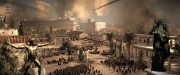 Total War: Rome 2 - Erster Gameplay Trailer erschienen