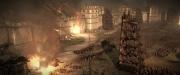 Total War: Rome 2: Erstes Screenshot-Material aus dem Startegiespiel