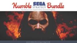 Total War: Rome 2 - SEGA und Humble verkaufen PC-Strategiespiele für guten Zweck