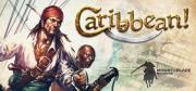 Caribbean! - Caribbean!