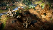 Eador: Masters of the Broken World: Strategie kann auch gut aussehen...
