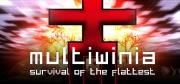 Multiwinia - Multiwinia