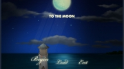 To the Moon: Screen zum Indie-Adventure.