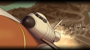 To the Moon: Screen zum Indie-Adventure.