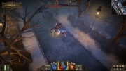 The Incredible Adventures of Van Helsing - Erstes Pre-Alpha Gameplay Video von NeoCoreGames veröffentlicht