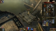 The Incredible Adventures of Van Helsing: Ingame Screenshots
