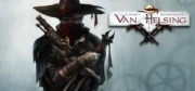 The Incredible Adventures of Van Helsing - The Incredible Adventures of Van Helsing