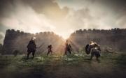 Game of Thrones Seven Kingdoms: Erste Bilder zum Browserspiel auf Basis der Unity Engine.