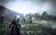 Game of Thrones Seven Kingdoms: Erstes Bildmaterial zum kommenden Browsergame