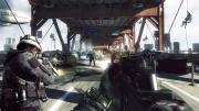 Call of Duty Online: Erste Bilder zum Free2Play Ableger aus der Call of Duty Reihe.