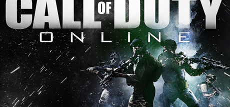 Call of Duty Online - Call of Duty Online