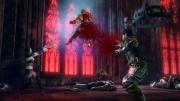 Blood Knights: Erstes Bildmaterial zum Action-Rollenspiel
