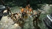 Blood Knights: Neue Screens aus dem RPG.
