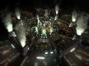 Final Fantasy VII - Zum Jubiläum ist das Rollenspiel-Abenteuer jetzt im Angebot als PC-Download erhältlich