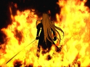 Final Fantasy VII - FINAL FANTASY VII und FINAL FANTASY XX-2 HD Remaster für PlayStation 4 angekündigt