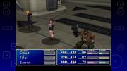 Final Fantasy VII - Das legendäre Rollenspiel ab sofort für iOS verfügbar