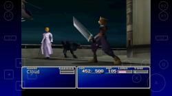 Final Fantasy VII - Square Enix feiern 5 Millionen verkaufte Exemplare Meilenstein