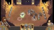 Scrolls: Screenshot zum neuen Kartenspiel der Minecraft-Macher