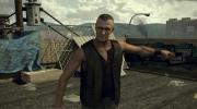 The Walking Dead: Survival Instinct: Offizieller Screenshot zum Spiel