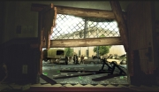 The Walking Dead: Survival Instinct: Offizieller Screenshot zum Spiel