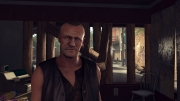 The Walking Dead: Survival Instinct: Screenshot aus dem First-Person Action-Titel