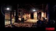 Rambo: Das Videospiel: Erster Screenshot zum Actionspiel