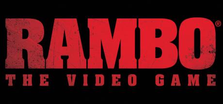 Rambo: Das Videospiel