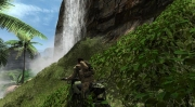 Delta Force: Angel Falls: Screenshot - Delta Force: Angel Falls
