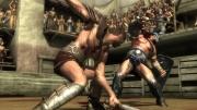 Spartacus Legends: Erstes Bildmaterial zum Spiel