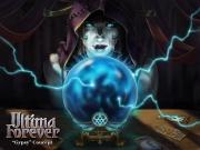 Ultima Forever: Quest for the Avatar: Erste Artworks zum kommenden RPG MMO aus Britannia.