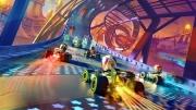 F1 Race Stars: Erster Screenshot zum Arcade-Racer
