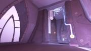 Quantum Conundrum: Screen zum Gelegenheitsspiel.