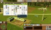 Landwirtschafts-Gigant: Erstes Bildmaterial zur Simulation