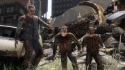 The War Z - Zombie-MMO verzeichnet 100.000 Beta-Anmeldungen innerhalb 24 Stunden