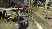 The War Z - Preismodelle und Beta-Termine zum Zombie-MMO enthüllt