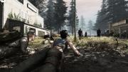 The War Z: Neuer Screenshot zum kommenden Survival-MMO