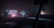 The War Z: Screenshot aus dem Zombie-MMO